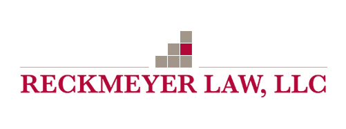 Reckmeyer Law LLC